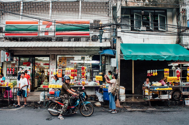 bangkok-ed-web-21.jpg