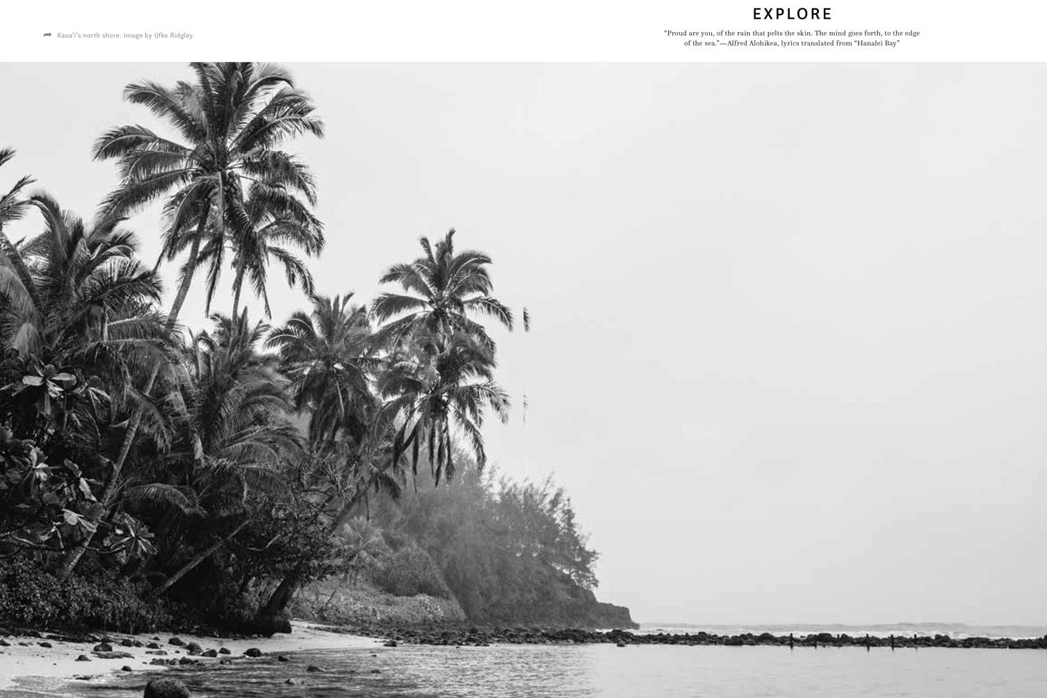 tearsheets-kauai1.jpg