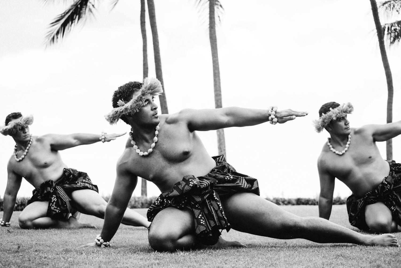 hula-web6.jpg