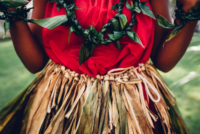 hula-web15.jpg