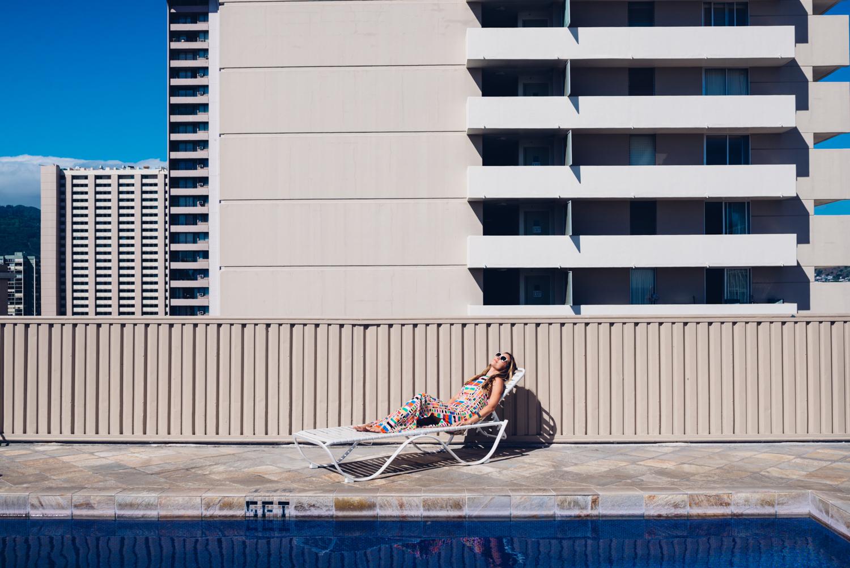 hotel-shoreline-web10.jpg
