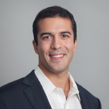 Navid Shirazi