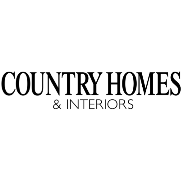 Country Homes and Interiors Logo - Square.png