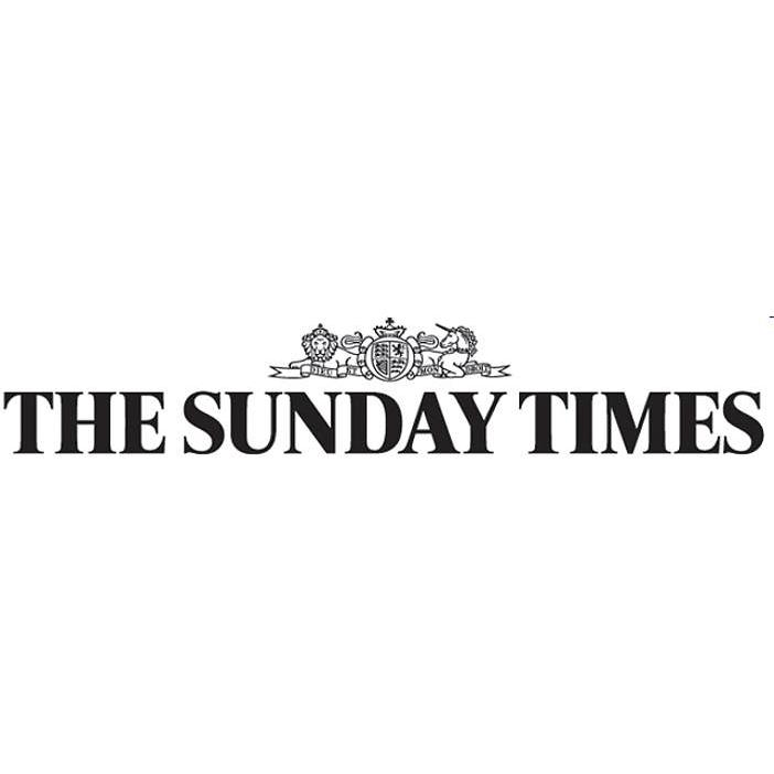 The Sunday Times Logo - Square.png