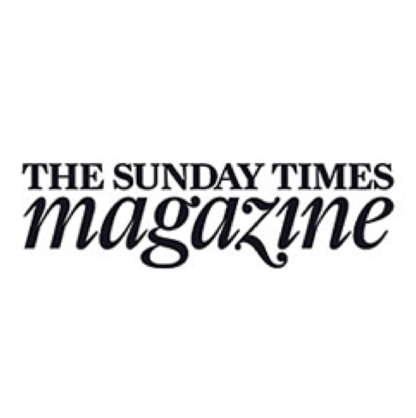 The Sunday Times Magazine Logo - Square.png