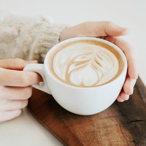Percol-Coffee.jpg