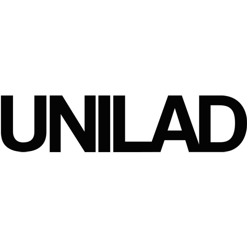 UNILAD Logo Square.png