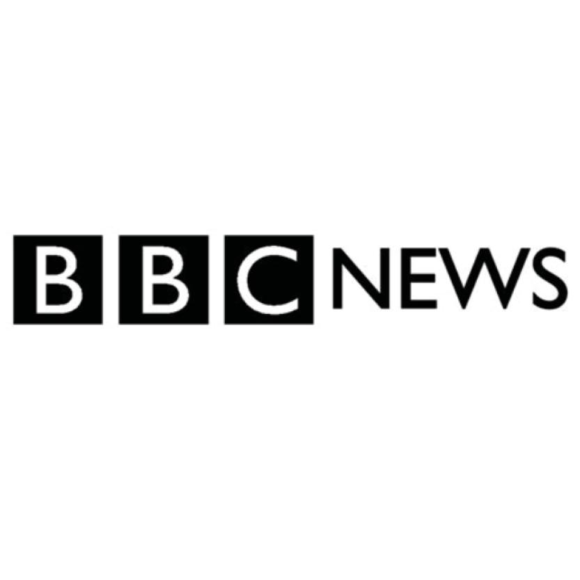BBC News Logo - Square.png