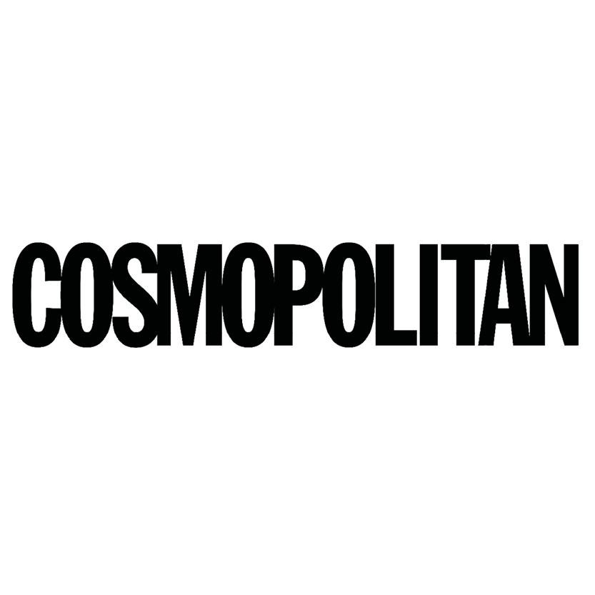 Cosmopolitan Logo - Square.png