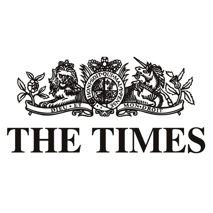 The Times Logo - Square.png