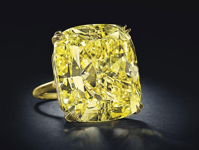 fancy-vivid-yellow-diamond.jpg