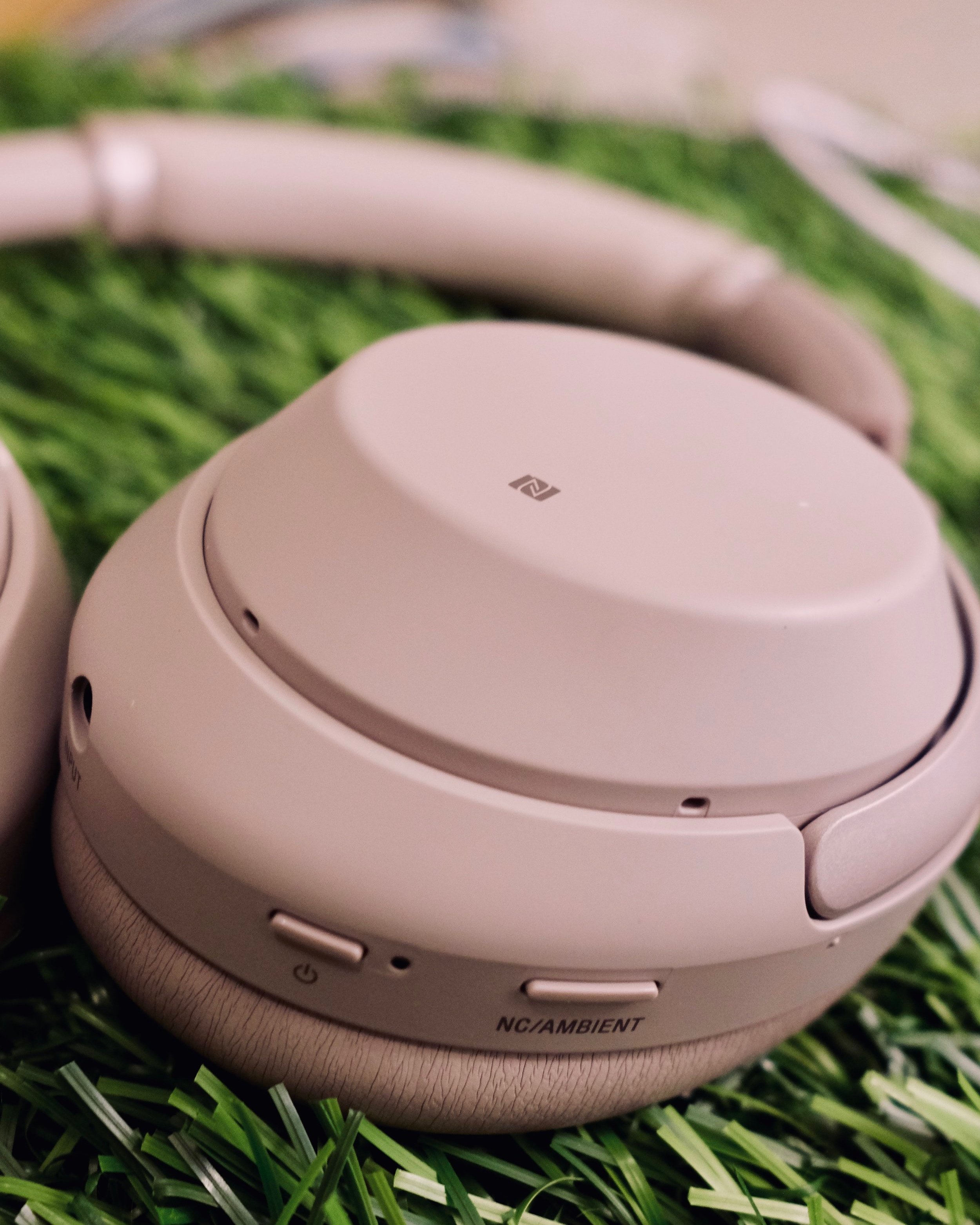THE Winner: Sony WH1000X m3 - Bose QC 35 ii vs SONY WH1000X M3