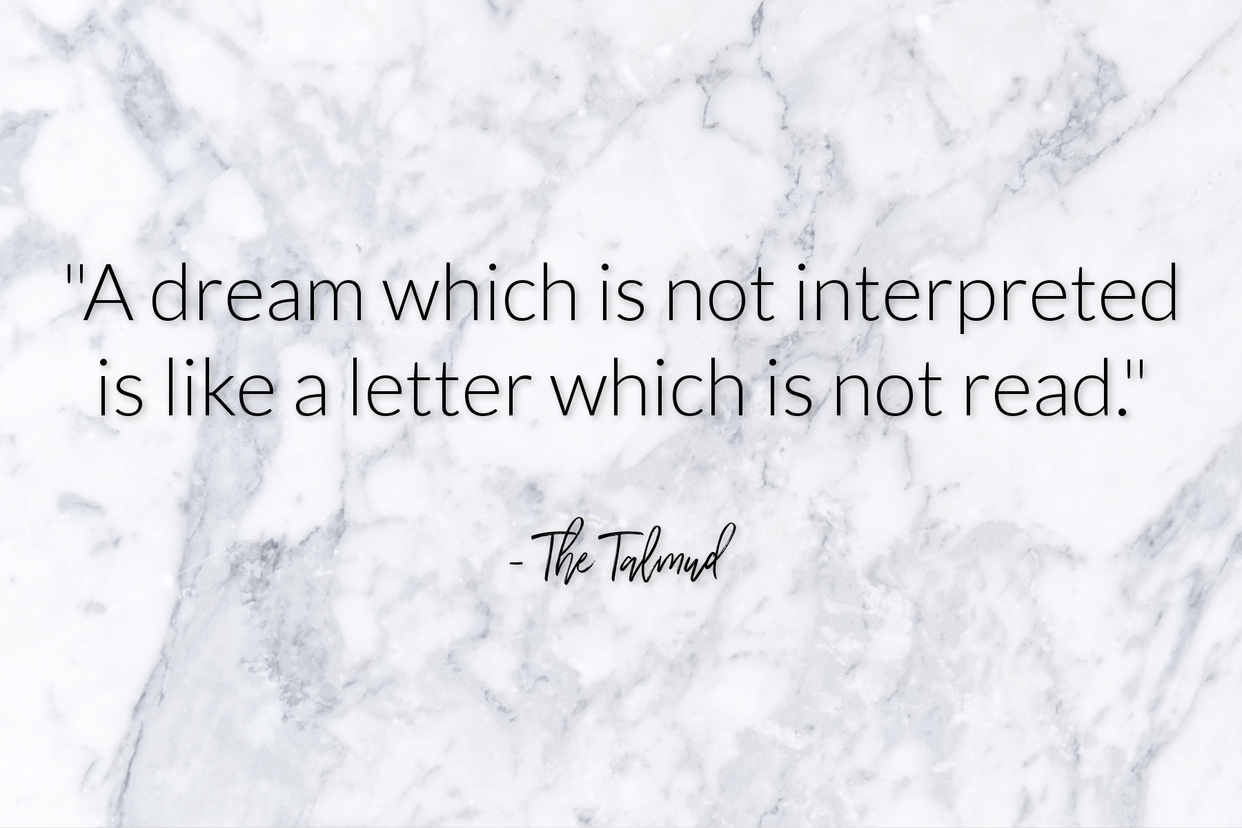 Talmud Quote 2.JPG