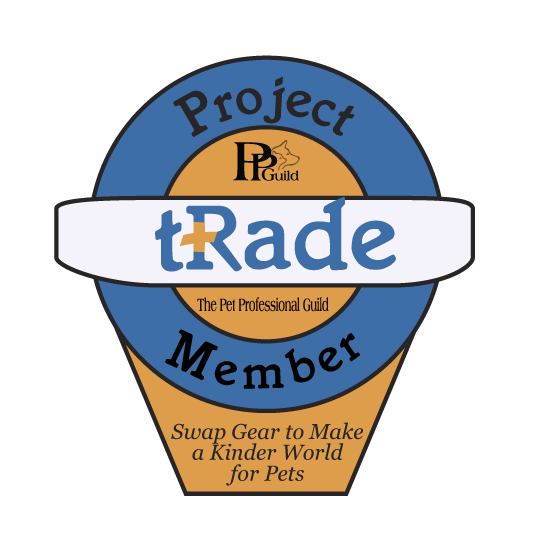 Project Trade Member