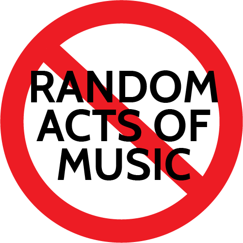 RandomActsOfMusic.png