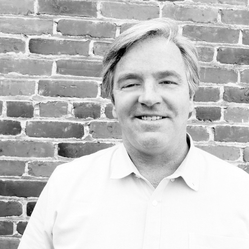 Daniel McVey • Finance, AP/AR Specialist