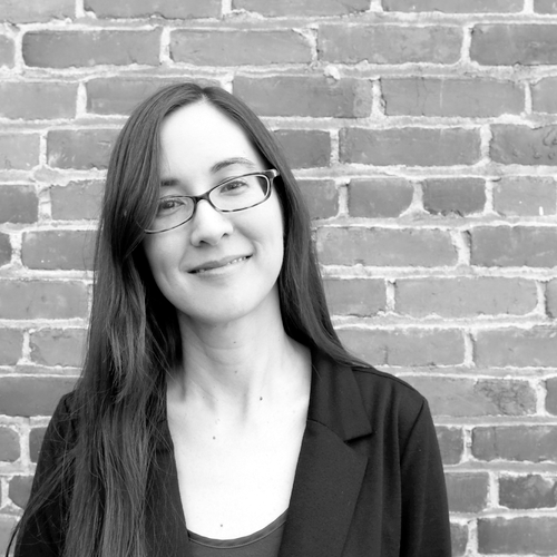 Michelle Reeves • Director, Music Curation Operation