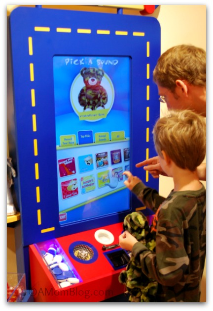 build-a-bear-sound chip2.jpg
