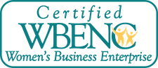 DMI is proud to be certified by the WBEN.