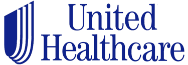 united-healthcare-insurance.png