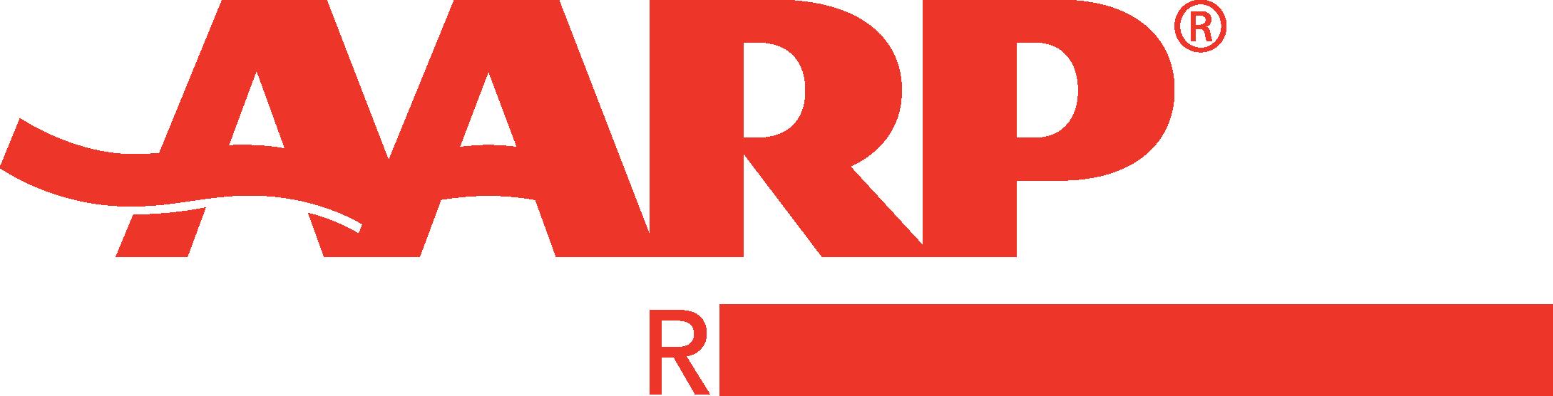 AARP_RealPossibilities_AllRed.png