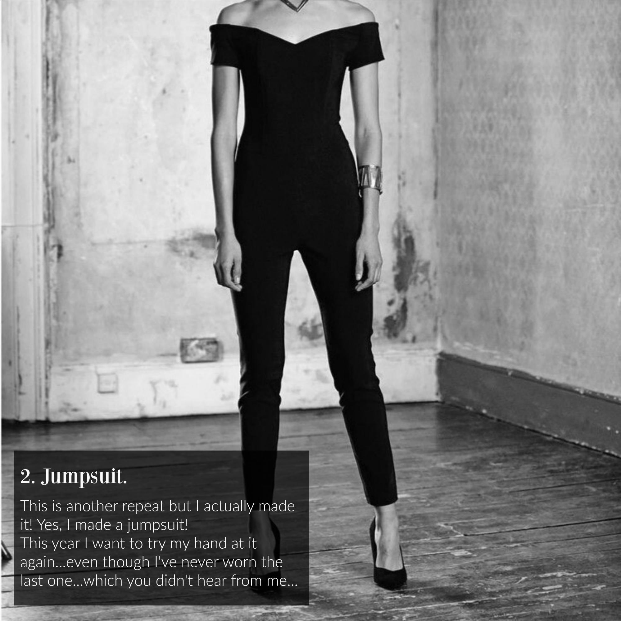 2. Jumpsuit.png