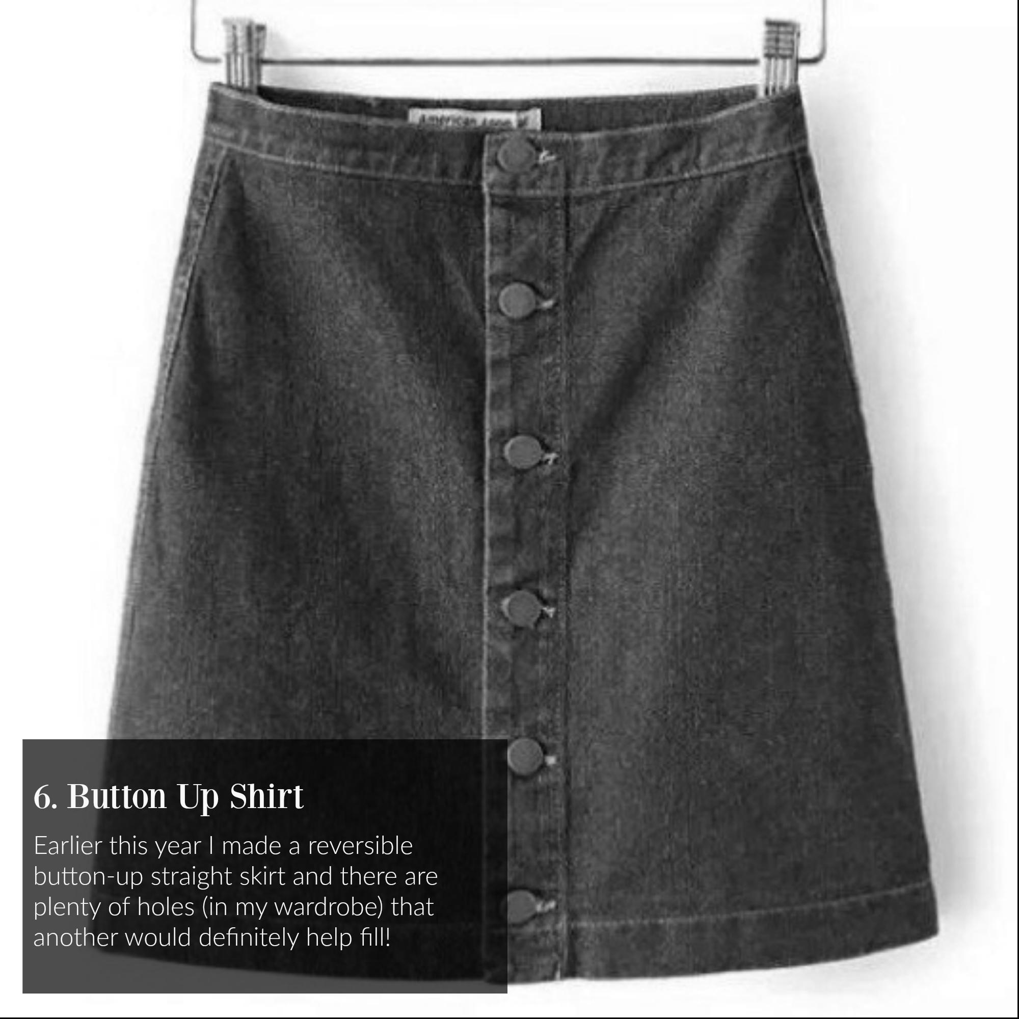 6. Button Up Shirt.png