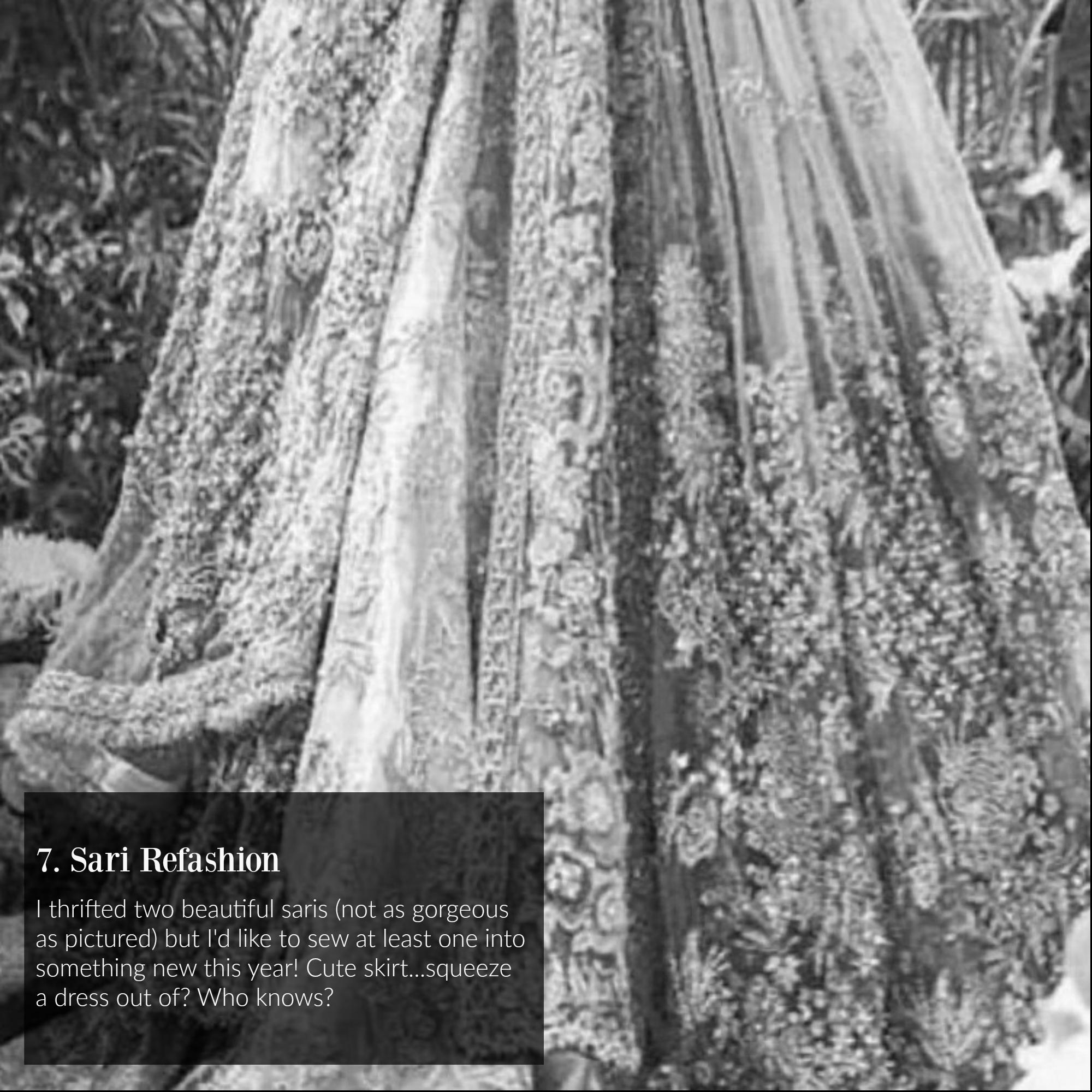 7. Sari Refashion.png