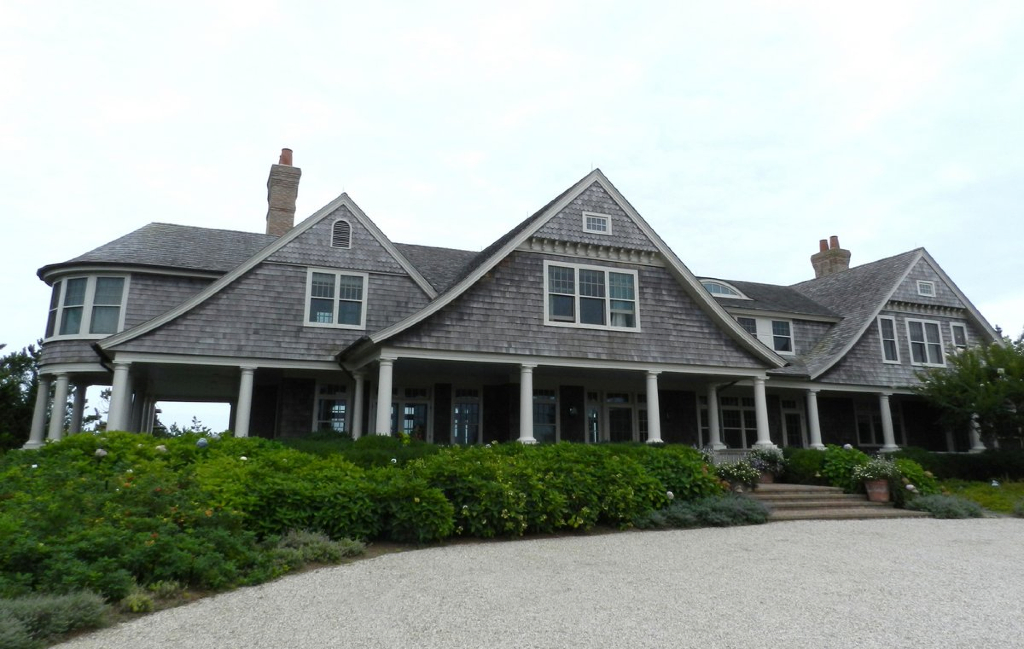 SALE CLOSEDThis home was recently featured in the Daily News! -