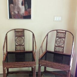 two-chinese-chairs.jpg