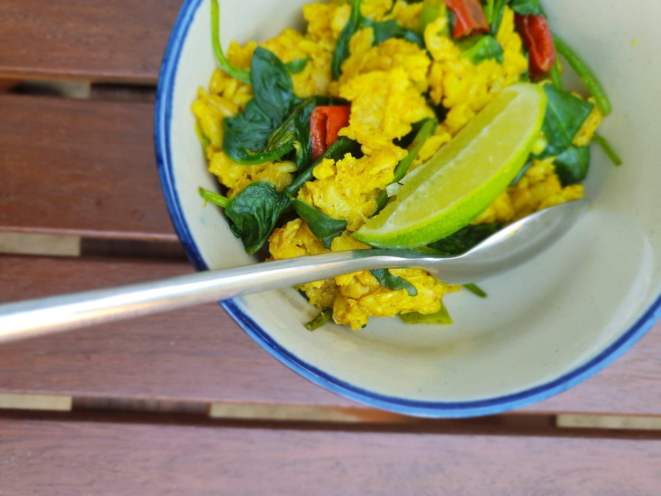 turmeric-oats.jpg