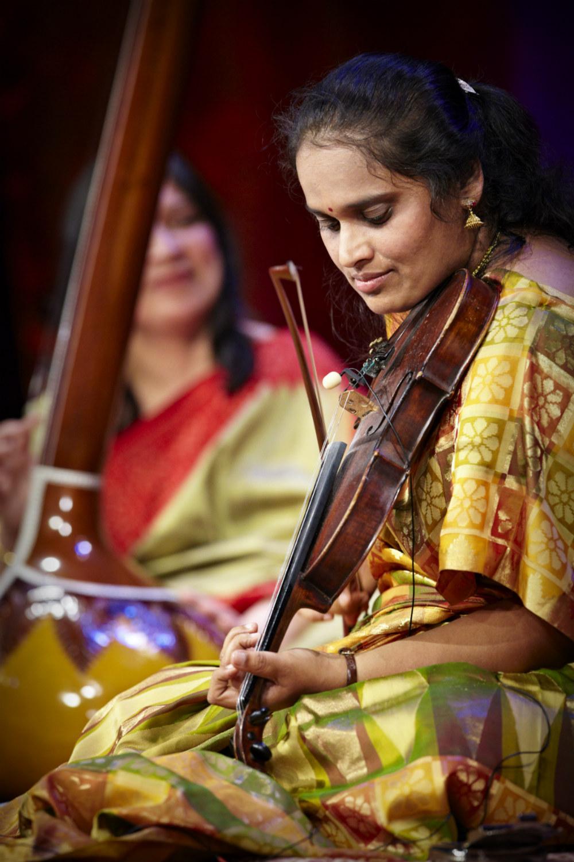 jyotsna-darbar-2-sm.jpg