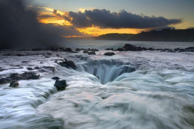 Kauai maelstrom.jpeg