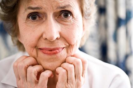 older woman photo.jpg