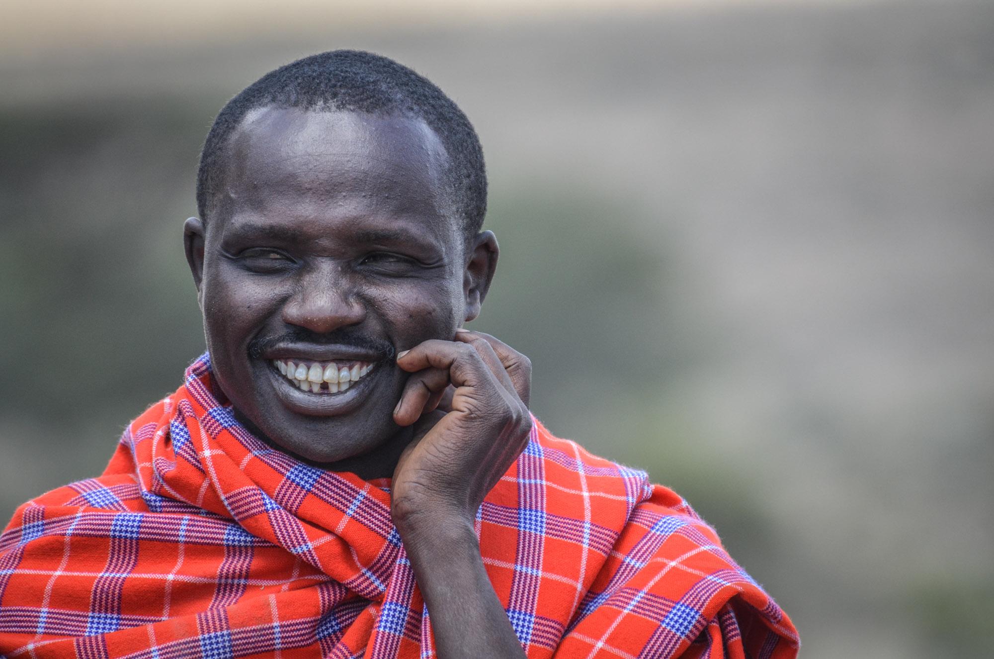 escari-maasai-we-kenya-portrait-2011-10-21.jpg