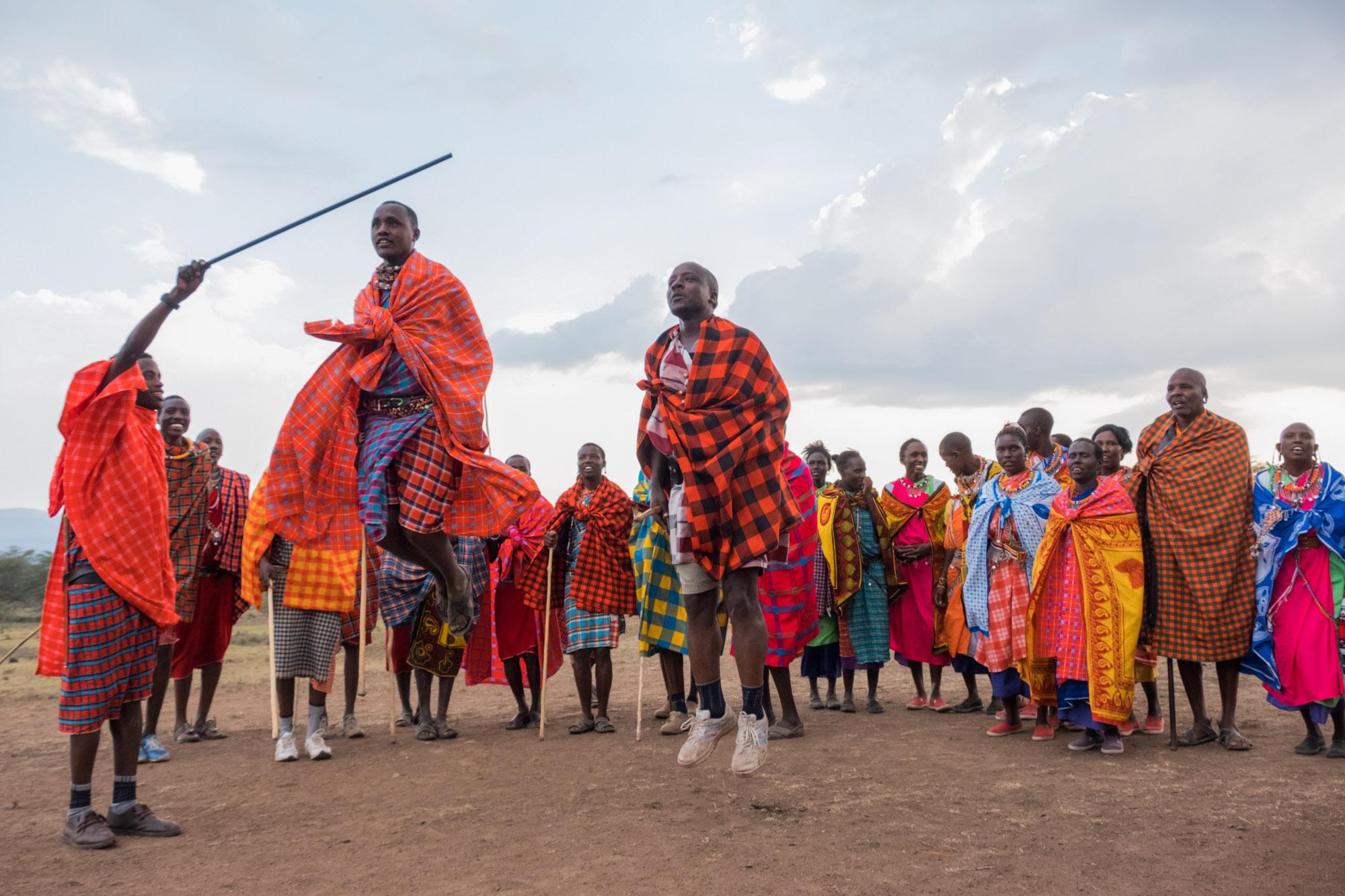 maasai-leap-bogani-we-kenya-2018-01-01.jpg