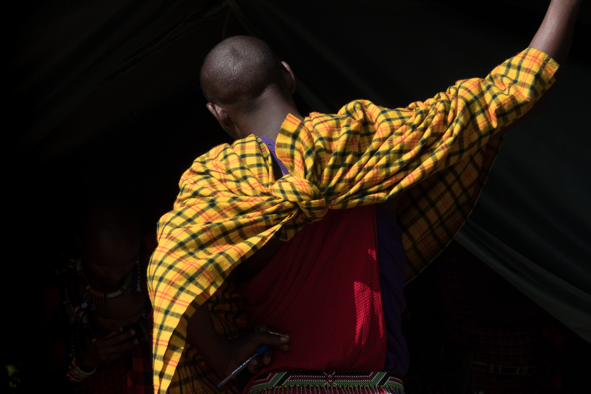maasai-warrior-porini-mara--kenya-2018-01-15.jpg