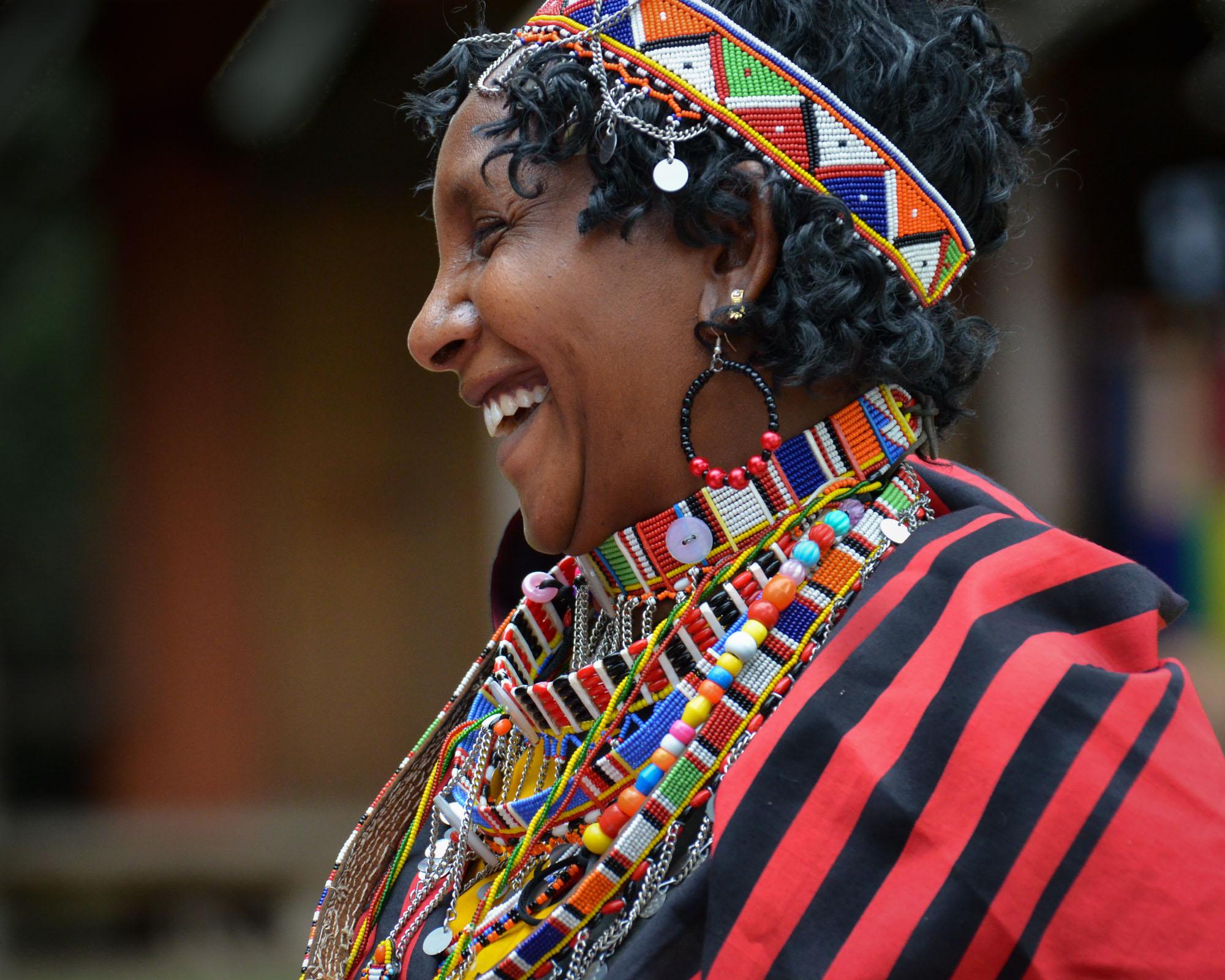 mama-maasai-we-kenya-portrait-kenya-2011-10-22.jpg