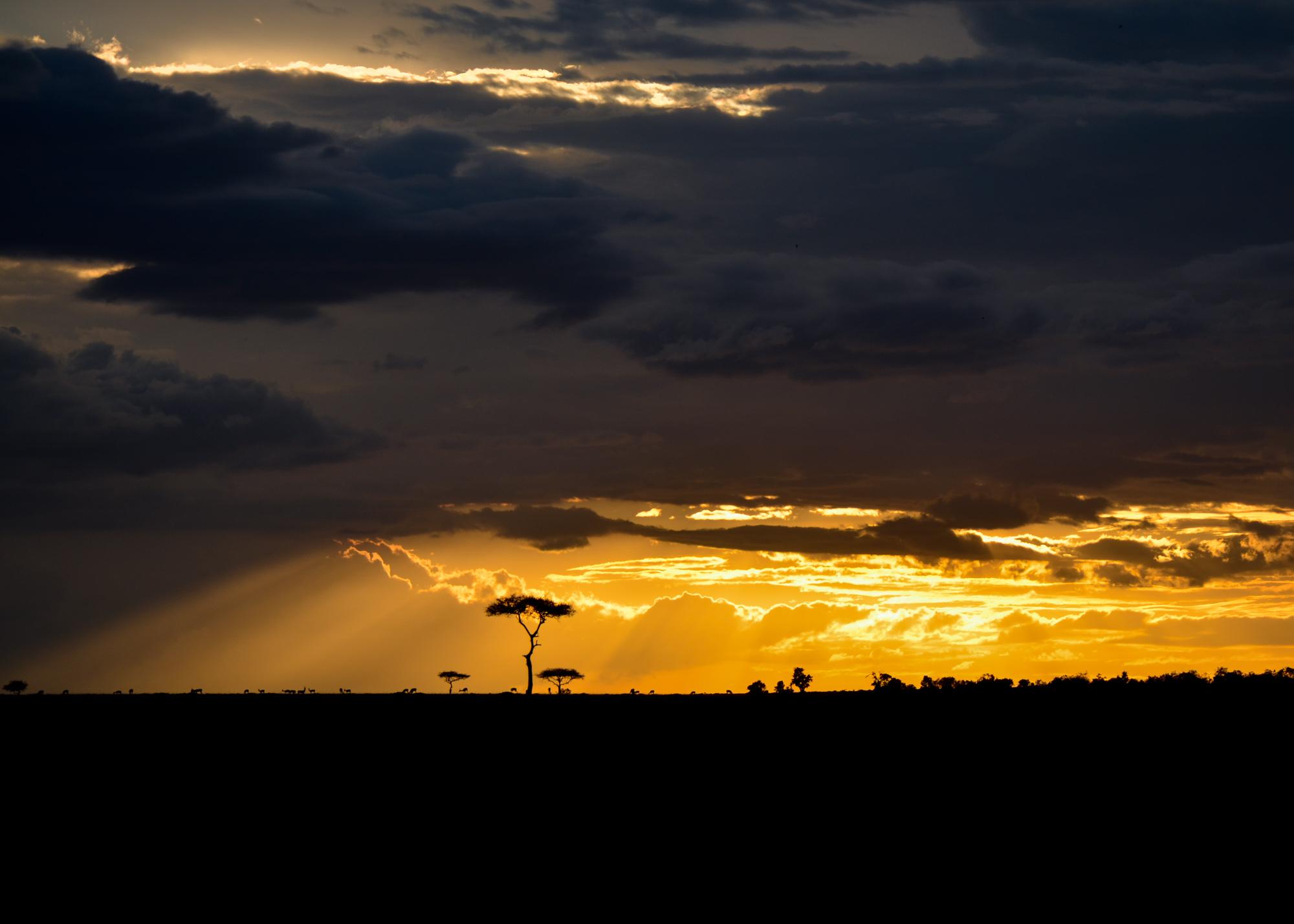 rift-valley-kenya-sunset1-5x7-card-2011-10-25.jpg
