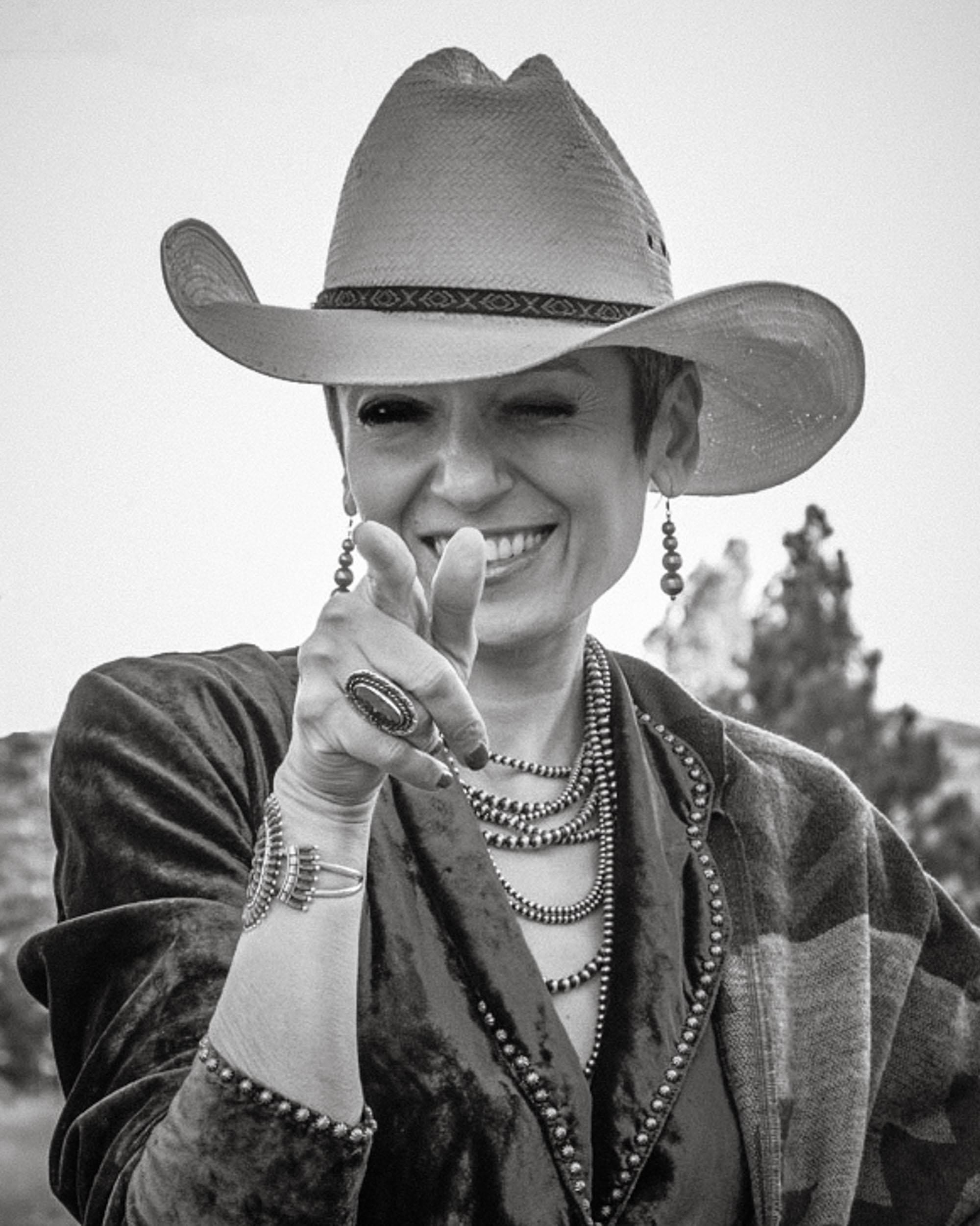 zainab-salbi-cowgirl-portrait-nm-usa-2017-11-26.jpg