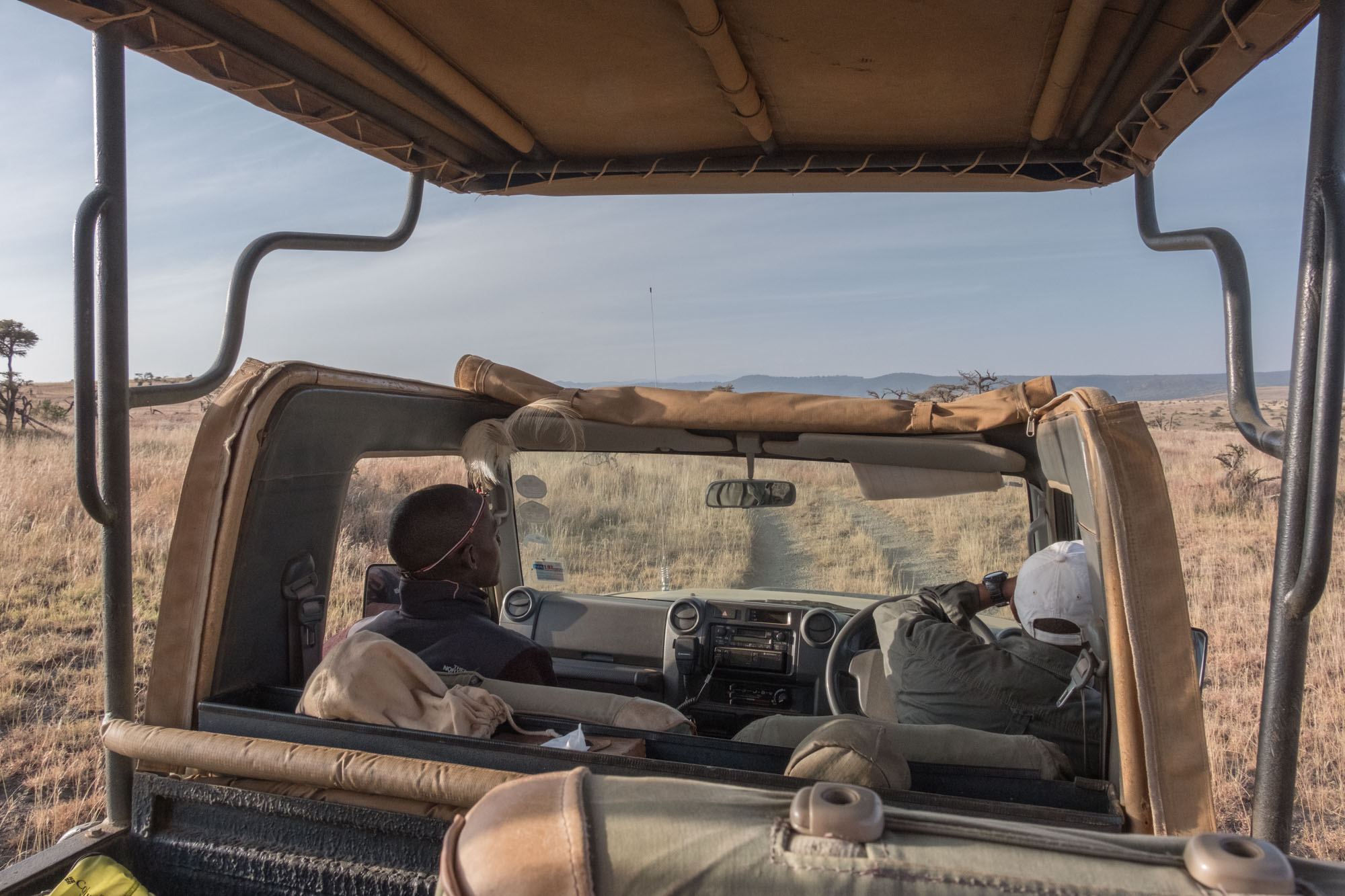 on-safari-lewa-kenya-2018-01-06