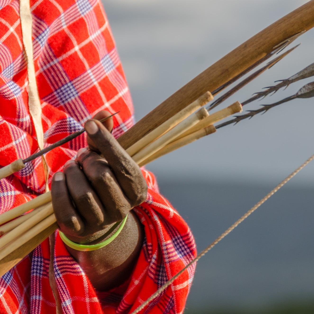 maasai-waepons-bogani-we-kenya-2013-10-13.jpg