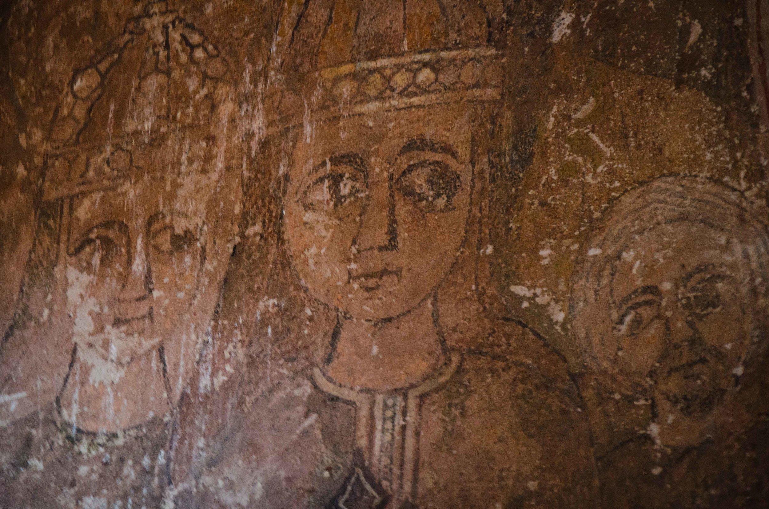 fresco-ethiopia-10-12-2012