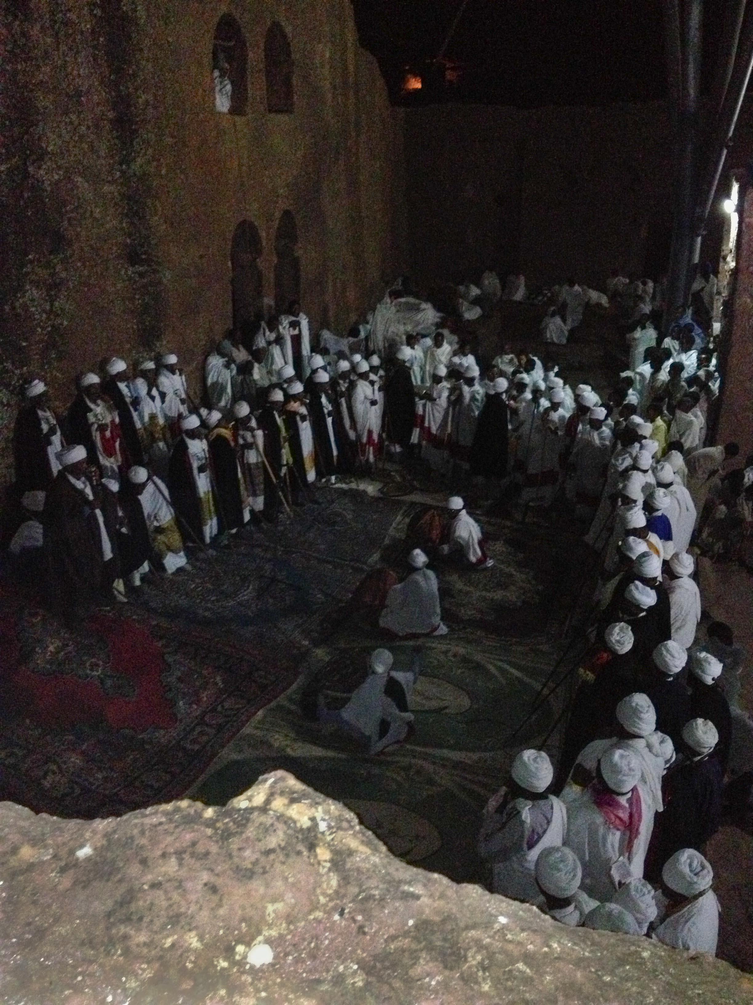 lalibella-mary-celebration-church-ethiopia-10-13-2012