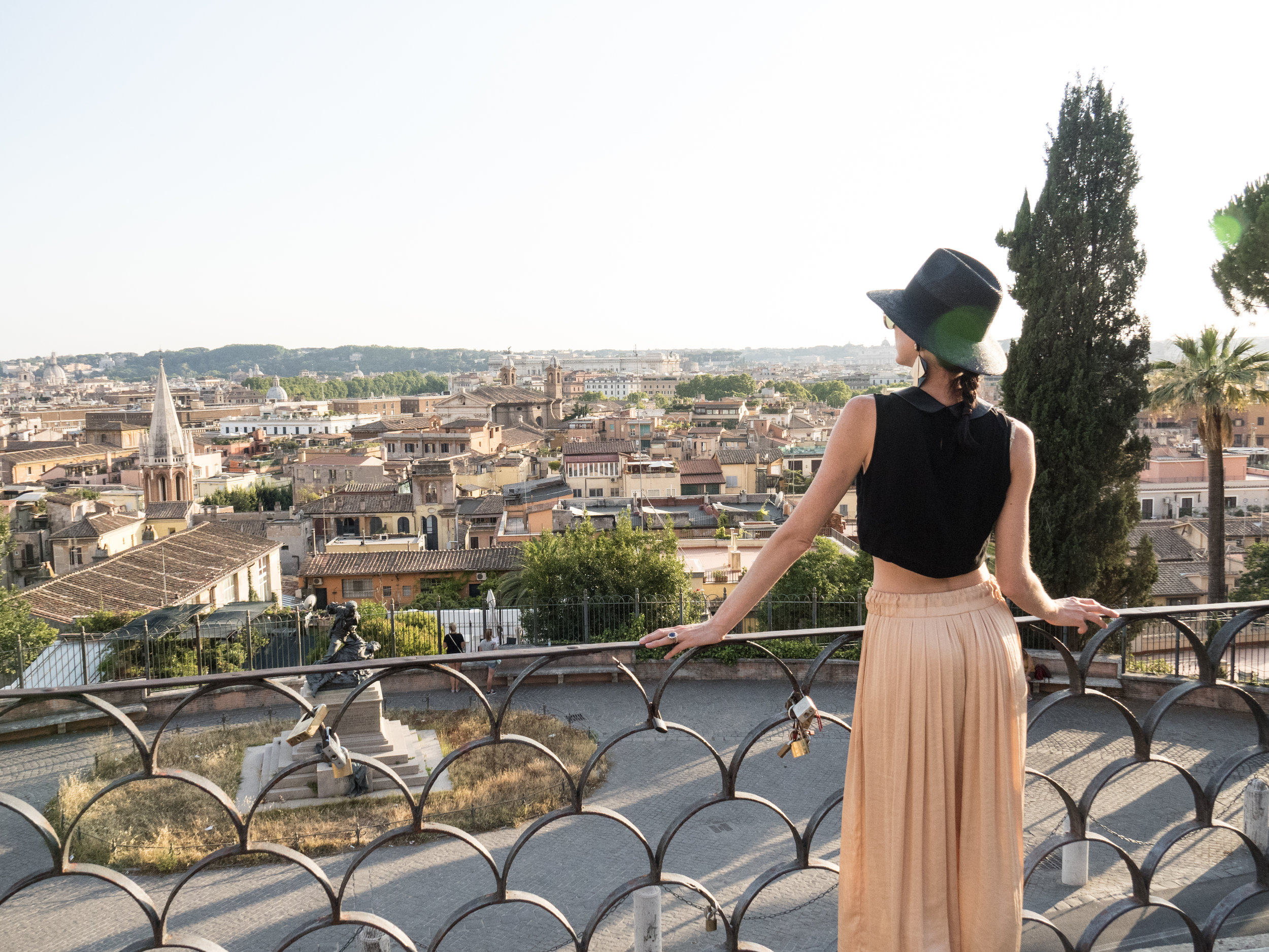 Rome-facing the view.jpg