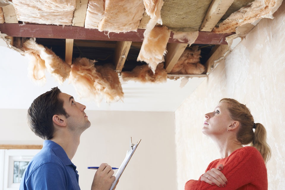 asbestos_inspection_171024082921.jpeg