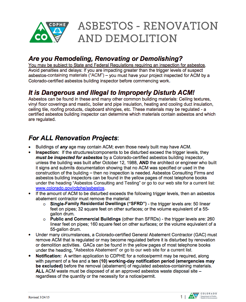 AP_ASBRenovationDemolition.pdf.png