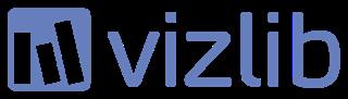 VizLIb.png