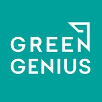 green genius.png