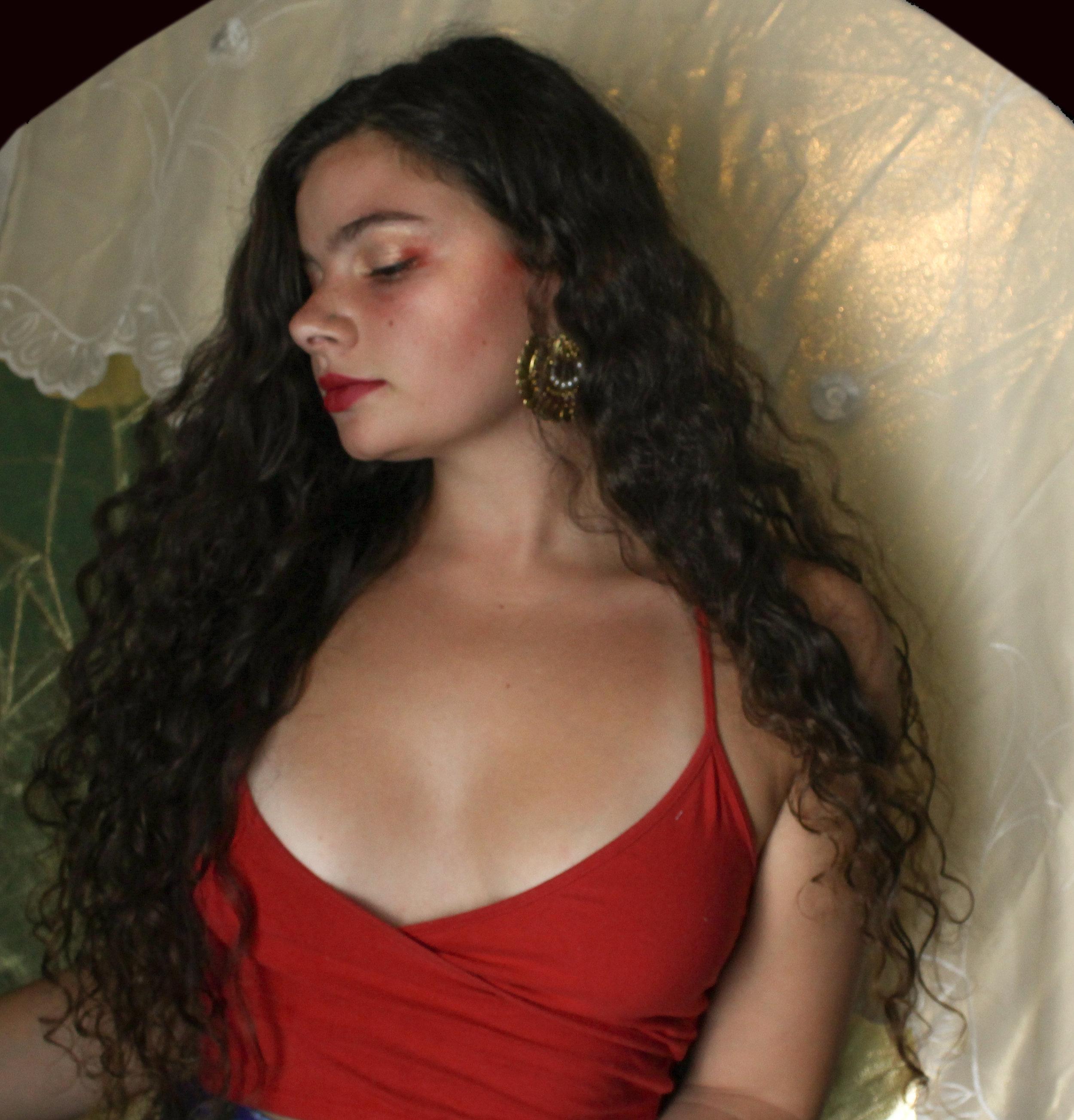 me red 2.jpg